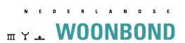 Woonbond