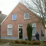 Oude Rozengaardseweg 124