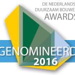 DBA-Genomineerd201516