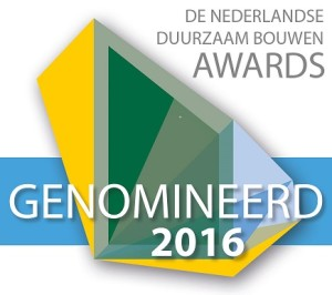 DBA-Genomineerd201516klein