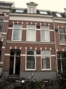 Burghardt van den Bergh