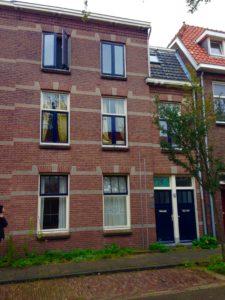 Beijenstraat 77-79