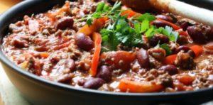 chili-con-carne-a-la-jamie-oliver-800x600-24463-610x300